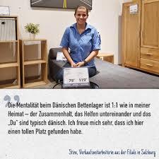Dänisches Bettenlager österreich Beiträge Facebook