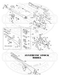 Plymouth prowler wiring diagrams 1991 lexus es250 engine diagram at justdeskto allpapers