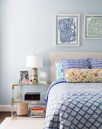 cheap urban furniture. urban bedroom design with well designs fine top 10 cheap furniture e