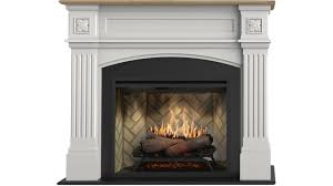dimplex windelsham 2kw revillusion electric fireplace with mantel harvey norman au