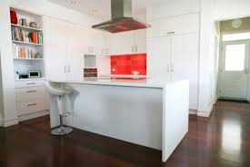 flat pack kitchen cupboards perth. kitchen bassendean perth wa kitchens cabinet makers flat pack cabinets cupboards