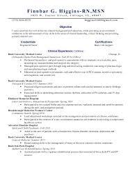 the labour market essay laboratory