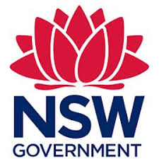 Remote access(citrix applications) (please note the above links are only accessible from outside the islhd network) New South Wales Department Of Health Australian Government Department Of Health