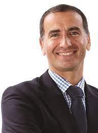 Julian Middleton | Deputy Chairman | Freeths solicitors