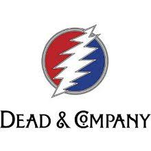 Dead Company Schedule Dates Events And Tickets Axs