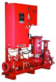 pump selection armstrong fire pump Peerless Fire Pump Wiring Diagram