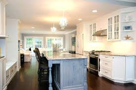 marvelous custom kitchen island cost cost of building your own kitchen island