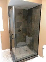 24 shower door shower door repair 24 glass shower door handle