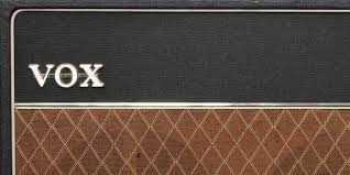ac30. fab gear: a primer on the vox ac30 ac30
