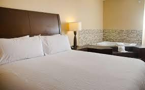 hilton garden inn watertown thousand islands 122 1 4 3 updated 2019 s hotel reviews ny tripadvisor