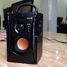 Loa bluetooth karaoke di động xách fj-526dw - bass siêu trầm - Sắp xếp theo  liên quan sản phẩm