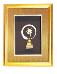 shadow box art categories frame paper diy tutorial