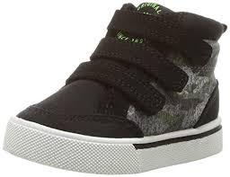 Oshkosh Toddler Shoe Size Chart Oshkosh Bgosh Kids Phoenix Sneaker