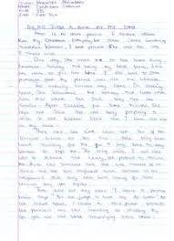 publication title definition essay research proposal essay tips publication title definition essay