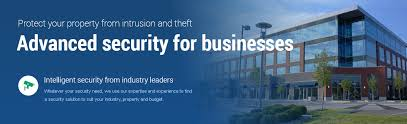 commercial security. commercial security hove