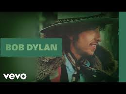 Or should they drink a cup of coffee so that they would feel better in the event of being sleep deprived? One More Cup Of Coffee Valley Below By Bob Dylan Songfacts