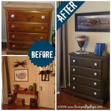 diy furniture makeovers. Furniture Diy Makeovers Awesome Before And After My Web Value Pic Of