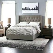 area rugs in bedroom area rug for bedroom area rug bedroom placement area rug for bedroom
