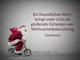 Besinnliche Und Schöne Zitate Zu Weihnachten Texte Pinterest In