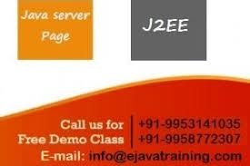 online java trainer and project help in delhi in by javaonlinetutor related work collections java online training