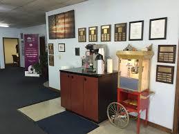 photo of tri lakes motors branson mo united states plimentary coffee