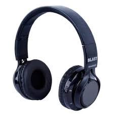 <b>Наушники</b> и Bluetooth-гарнитуры: купить в интернет-магазине на ...