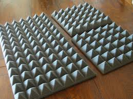 Sound_Insulation_Acoustic_Pyramid_Foam.jpg