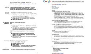 Creating The Best Resume Alternative Layouts And Designs Extraordinary Best Font For Resumes