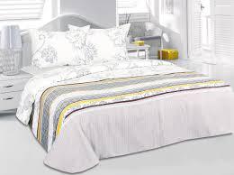 """<b>Комплект белья Tete</b>-a-<b>Tete</b> """"<b>Чара</b>"""", 2-спальный, наволочки 50x70 ..."""