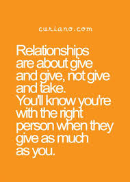 True Quotes About Life 97 Best Quotes Life Quotes Love Quotes Best Life Quote Quotes About
