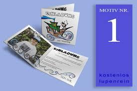 Klicken sie auf eine der vorschaubilder oder spezielle. Einladung Kindergeburtstag Kostelose Vorlagen