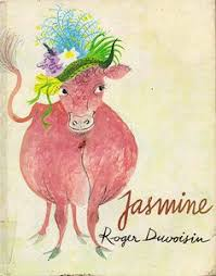 jasmine by my vine book collection in form via flickr roger duvoisin