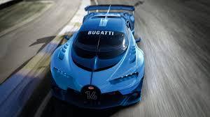 bugatti chiron 2018 wallpaper. plain bugatti bugatti chiron blue on bugatti chiron 2018 wallpaper