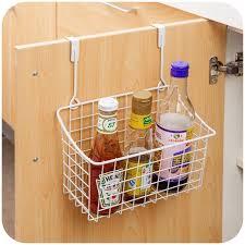 racks organizer cabinet kitchen