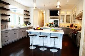 Captivating Light Gray Kitchen Cabinets Pictures Gallery