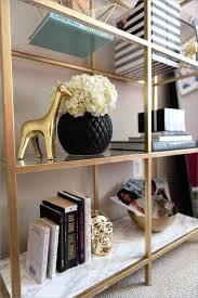 large size of living room wall shelving ideas bookshelf speakers storage