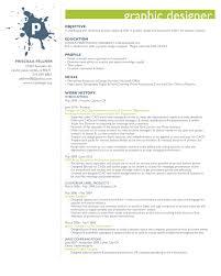 resume local design los angeles apparel artist graphic designer resume2 resume1 resume2 resume1