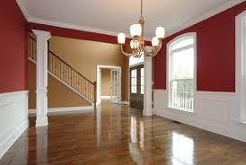 exquisite lovely chair rail ideas enchanting paint ideas for dining room with chair rail 94 for