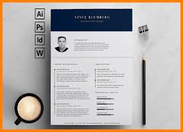 6 Free Word Cv Templates Actor Resumed