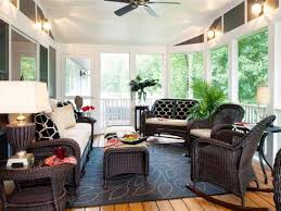 Sunroom Decorating Best Decorating A Sunroom Ideas Pictures Awesome Design Ideas