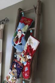 beautiful christmas stocking ideas and u style estate with christmas stocking  decorations.