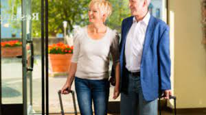 16 AARP Benefits and Discounts You May ...