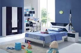 boy bed furniture. Appealing Teen Boy Bedroom Furniture Full Size Of Funky Kids Twin Bed .