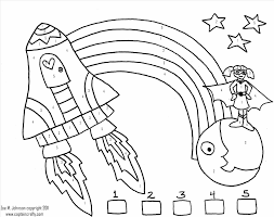Coloring Pages Learn Colors   Murderthestout as well 47 best KINDERGARTEN PRINTABLES images on Pinterest   Language besides brown color worksheet   preescolar   Pinterest   Worksheets moreover Coloring Pages Learn Colors   Murderthestout further  likewise The 25  best Brown bear activities ideas on Pinterest   Brown bear also Preschool Worksheets Colors Free Worksheets Library   Download and likewise Color by Number Reindeer   Worksheet   Education also  moreover  also . on color brown worksheet kindergarten