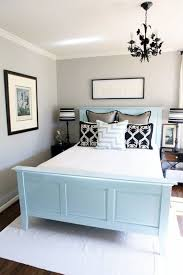 simple guest bedroom. Small Guest Bedroom Decorating Ideas Best 20 Bedrooms On Pinterest Simple Bathroom Images