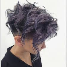 Short Hairstyle Cuts 45 trendy short hair cuts for women 2017 popular short hairstyle 2185 by stevesalt.us