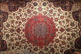 purveyors of fine handmade persian modern antique contemporary rugs in palm springs