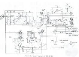 diamond plow wiring diagram wiring diagram libraries diamond plow wiring diagram wiring diagramswestern snow plow wiring diagram 1990 chevy simple wiring diagram meyer