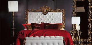 italian bedroom furniture sets. Italian Furniture Classic Bedroom Sets .