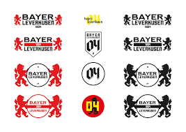 Sep 15, 2021 · everything from skins and kits, to gigantic face, logo and background megapacks and unbeatable football manager tactics. Bayer 04 Leverkusen Redesign Logo On Behance